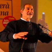 elezioni Sicilia 2017 vince cdx con Musumeci