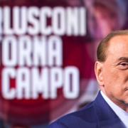 Berlusconi è pronto a Governare elezioni 2018