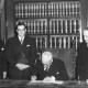 70 anni fa nasceva la Costituzione Italiana