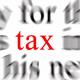 tassazione insostenibile serve flat tax