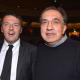 Renzi critiche da Marchionne