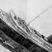 Il PD è un Titanic pronto al disastro