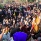 Proteste in Iran