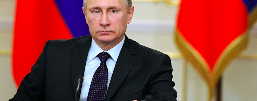 Mosca, successo a livello internazionale