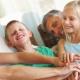 famiglia lavoro programma centrodestra
