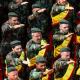 L'Iran si espande in Medio Oriente hezbollah