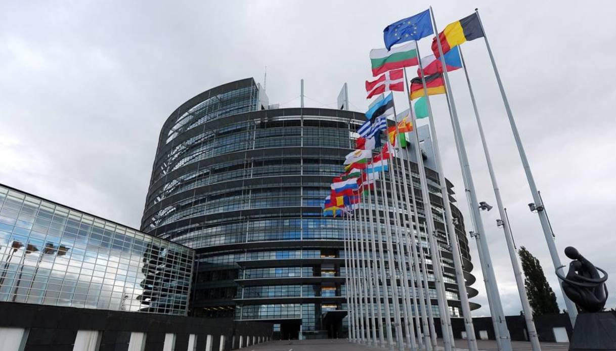Europa Bruxelles