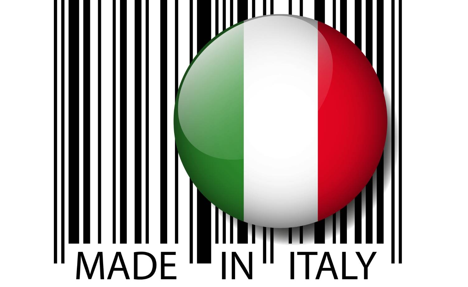 Made in Italy in Europa