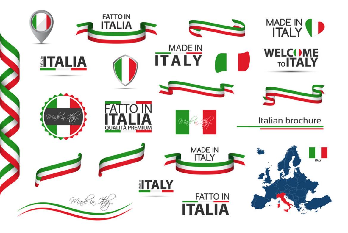 Made in Italy e tutela prodotti italiani